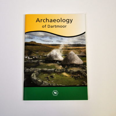 Archaeology of Dartmoor