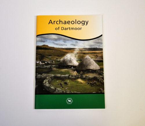 Archaeology of Dartmoor