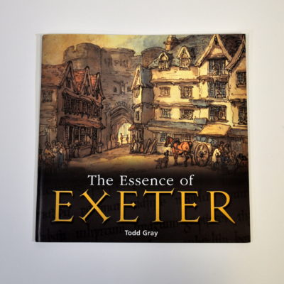 The Essence of Exeter