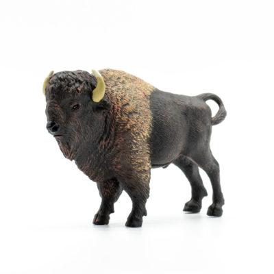 Papo buffalo