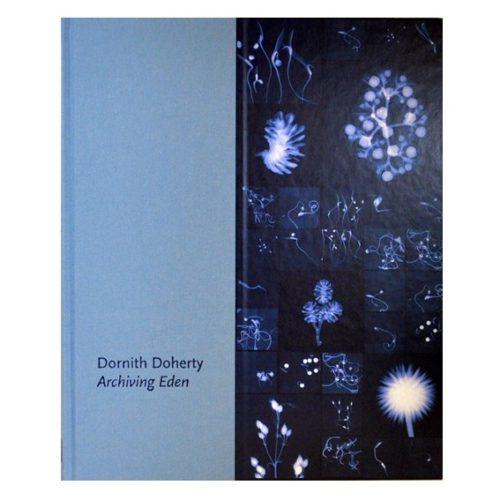 Archiving Eden