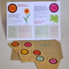Growing together seed pack