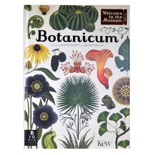 Botanicum